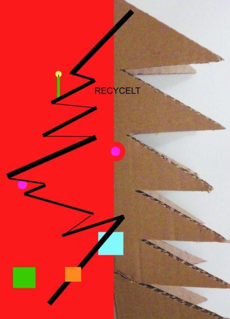 ek-weihnachtsmarkt-1